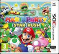 Mario Party Star Rush Italy boxart.jpg