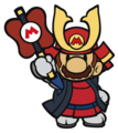 Mario cosplay 4 PMTOK sprite.png