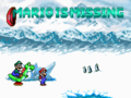 Mario is Missing PC title screen.png