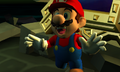 Mario sees Luigi LMDM.png