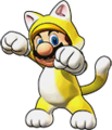 PDSMBE-CatMario.png