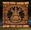 Rambi Crate