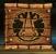 Rambi crate.png
