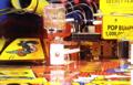 SMB Pinball-Yoshi Ramp.PNG