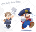 SMO Concept Art New Donker (Police Officer).png