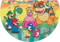 SMSPB Peach Party.png