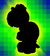 Dark Koopa
