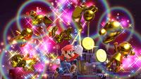 Other Challenge 6 of Super Smash Bros. Ultimate