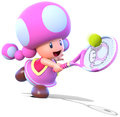 Toadette - MTUS.png