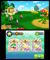 3DS Mario LuigiPaperJam scrn01 E3.png