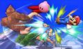 3DS SmashBros scrnS01 02 E3.png
