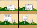 ALC comic.png