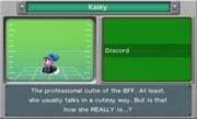 BISDX- Kaley Profile.png