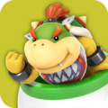 Bowser Jr. Profile Icon.png
