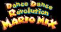 DDRMM Logo.png
