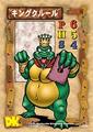 DKC CGI Card - Char King K.png