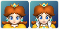 Daisy Select Mario Party 4.png
