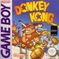 Donkey Kong GB Box DE.jpg