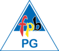 FPB PG.png