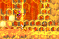 Hornet Hole GBA screenshot.png