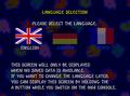 MP1 European Language Select.png
