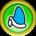 Kamek Space from Mario Party: Island Tour