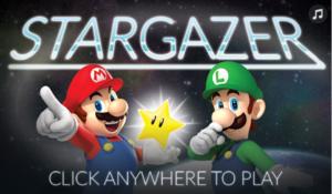 Mario Stargazer titlescreen.png