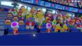 Mario Tennis Aces MarioCrowd.png
