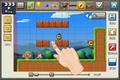 Mario Wiki Box Maker.png