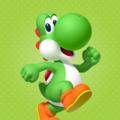 NintendoKidsClub-Read&Discover-Icon-YoshiFacts.png