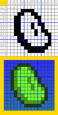 Picross B Answers 122.png