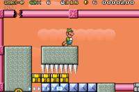 SMA4 Puzzling Pipe Maze Screenshot.png