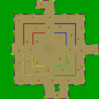 Battle Course 1