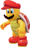 SMO Fire Bro Capture.png