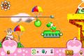 ShuffleModeEX gameplay2.png