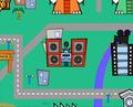SoundStudiomap WWSM.png