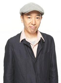 Toshihide Tsuchiya.jpg