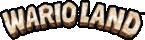 WarioLandLogo 3.png
