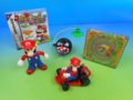 Wendy's Mario Toys 2002.png