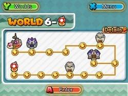 World6Map-PDSMBE.jpg