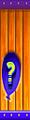 Balloon Mystery Door (unused).png