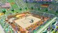 Beach vollyeball arena.png