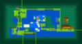 Blubble Lake Map.png