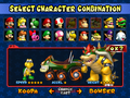 CharacterSelect2-MarioKartDoubleDash.png