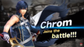 Chrom intro.png