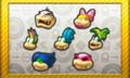 Collection MarioKart8 NintendoBadgeArcade15.png