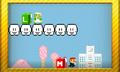 Collection SuperMarioBros NintendoBadgeArcade23.png