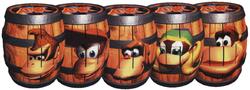 DK64 Kong Barrels.png