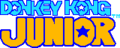 DKJ In-game Logo.png