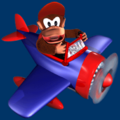 Diddy Kong DKP.png